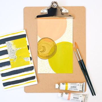 2014.11.07 paintplanplay 001 bearbeitet