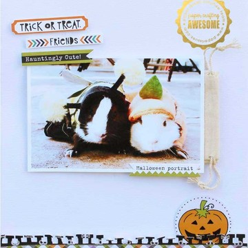 Trickortreatfriends srm issue withwatermarkandbanner