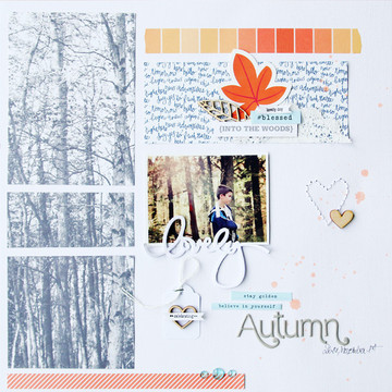 Lovely autumn1