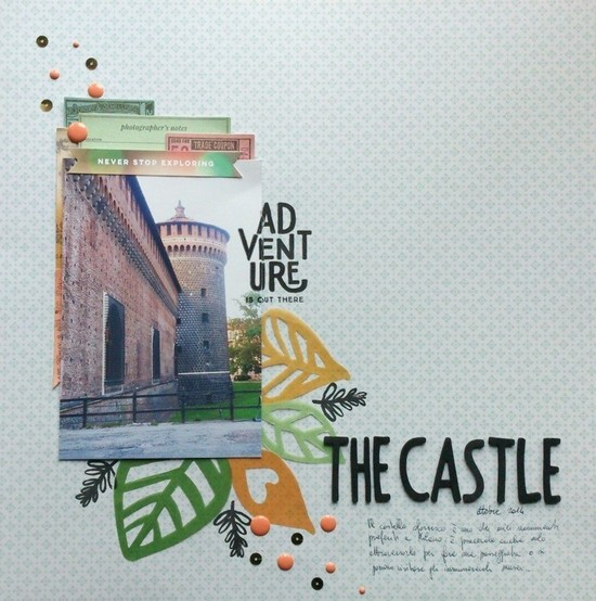 44thecastle