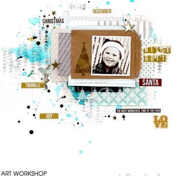 Artworkshopkitclub   christin gronnslett nov kit 01