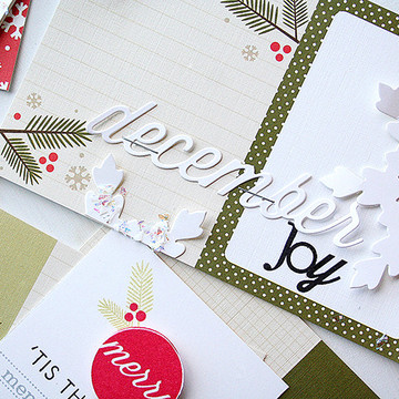Monthly moments dec   dec joy page
