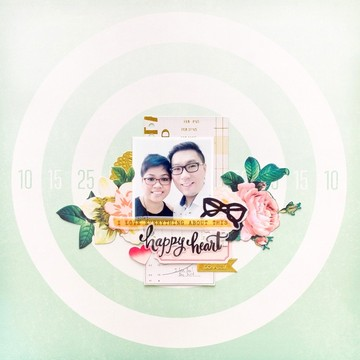 Happyheart layout1