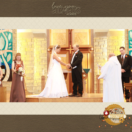 Wedding pg 27