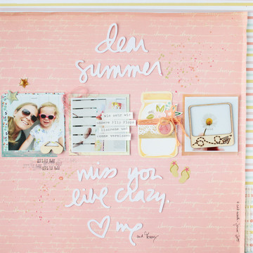 Steffiried casefileno156 layout missyousummer