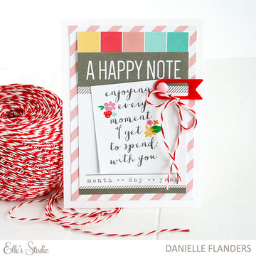 Ahappynote card 750px with sig2