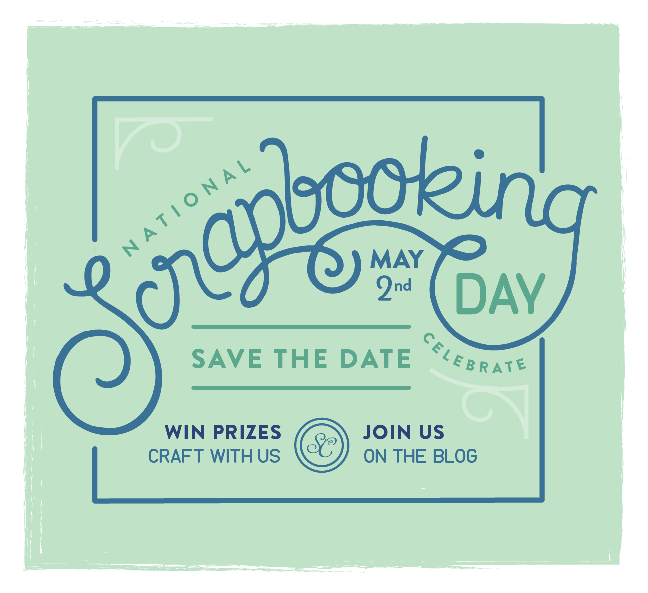 http://www.studiocalico.com/2015/04/save-the-date-for-national-scrapbook-day-2015?utm_source=newsletter&utm_medium=email&utm_content=National%20Scrapbooking%20Day%20-%20May%202nd%20-%20Save%20the%20Date%21%20-%20Win%20Prizes%20-%20Craft%20With%20Us%20-%20Join%20us%20on%20the%20blog&utm_campaign=Studio%20Calico%20NSD%20Save%20the%20Date
