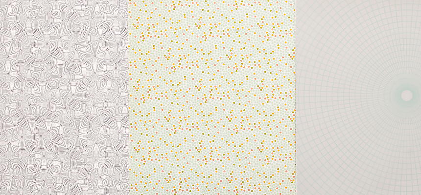 Picture 2 of SC Patterned Paper - January 2013