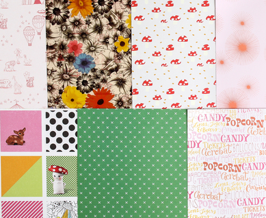 July  reveal sb main paper 10212