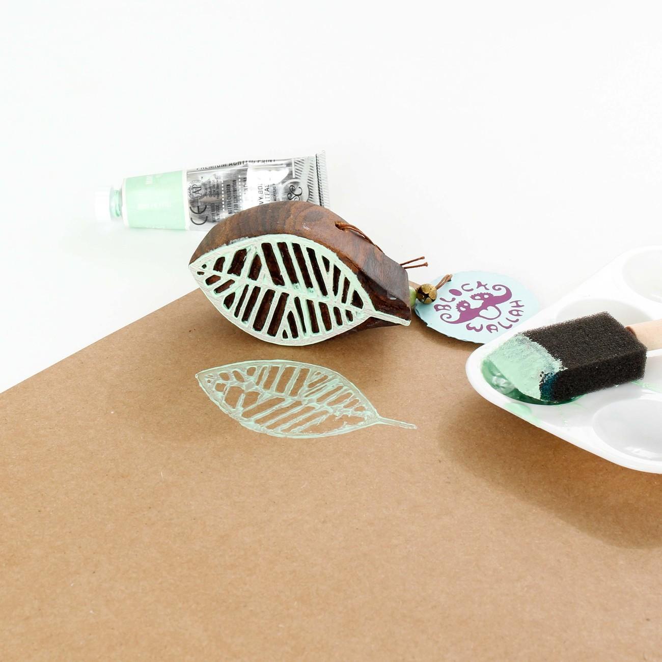 Picture 4 of WINK WINK Scrapbook Kit