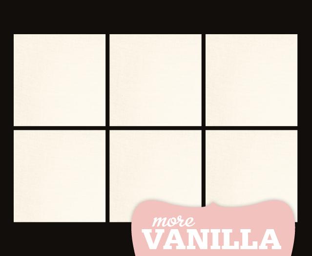 Picture 1 of _More Vanilla