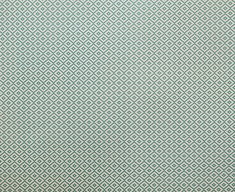 SC Patterned Paper - March 2012