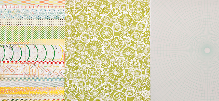 Picture 1 of SC Patterned Paper - January 2013