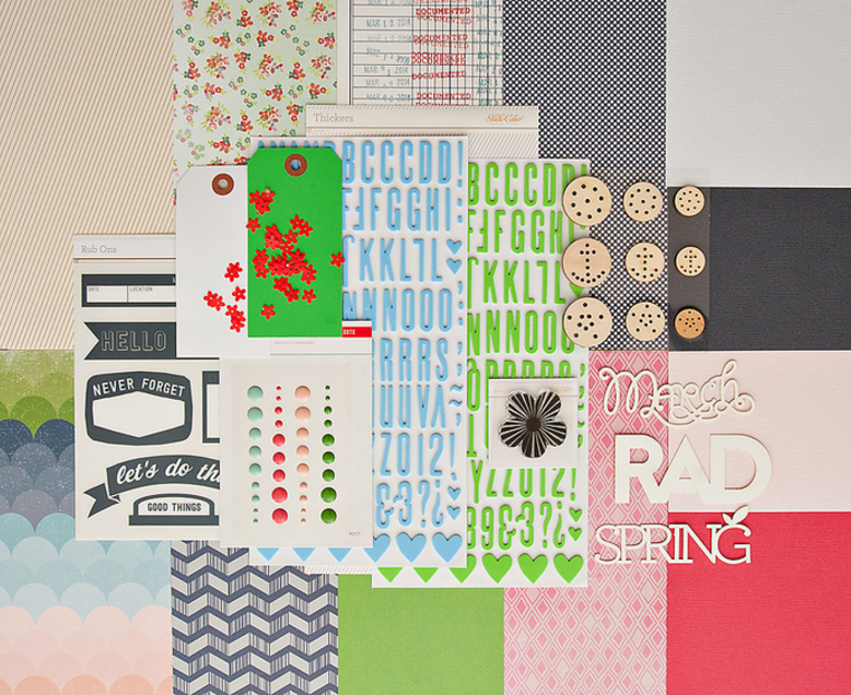 http://www.studiocalico.com/kits/office-hours-scrapbook-kit