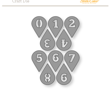 91132 small geotags with numbers shop image d2