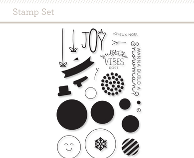 91748 4x6 snowman stamp llp shopimage