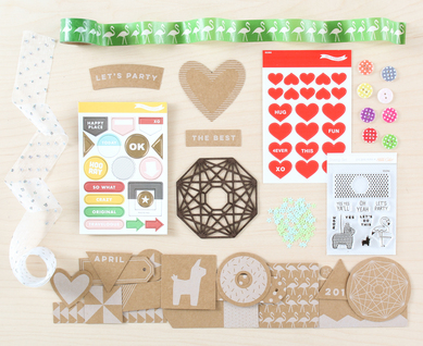April reveal   embel kit 1061 2