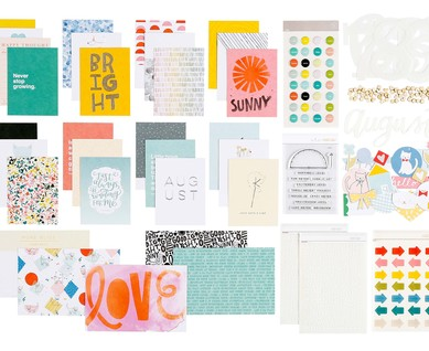 Studio calico   young at heart   reveal   pm 6605 1