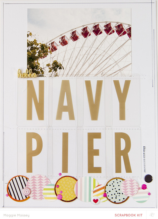 Navy pier full original