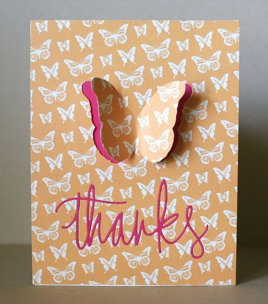 Thanksbutterflycard web original