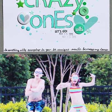 Wearethecrazyones bothpages copy original