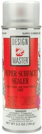Super sealer