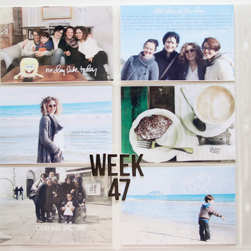 Pl2014 week47left original