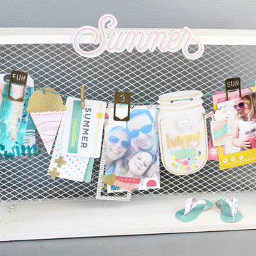 Steffiried summerbanner box 2015komprimiert original