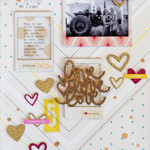 Lovelovelove1 original