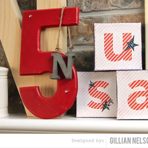 Gnelson patriotic9 original