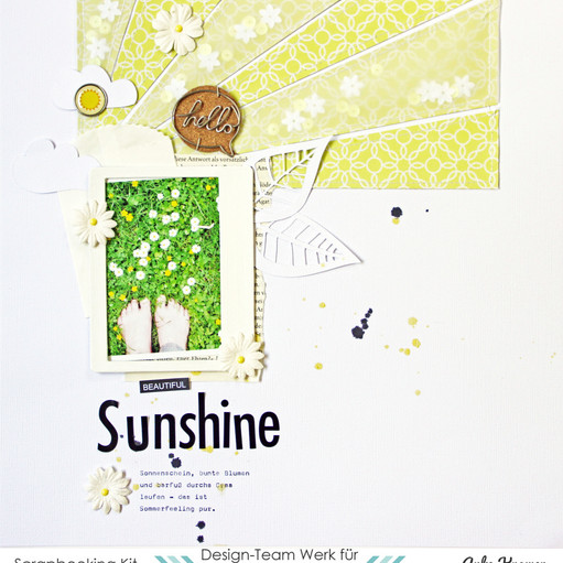 Beautiful sunshine %2528augustkit%2529 original