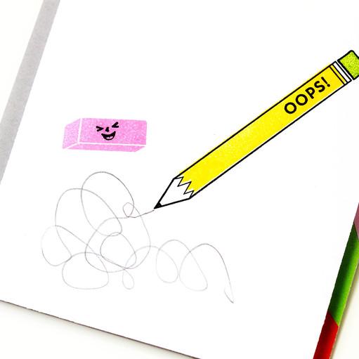 Ls card addon school closeupsneak original