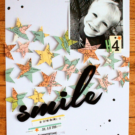 Smileh4 emilyspahn original