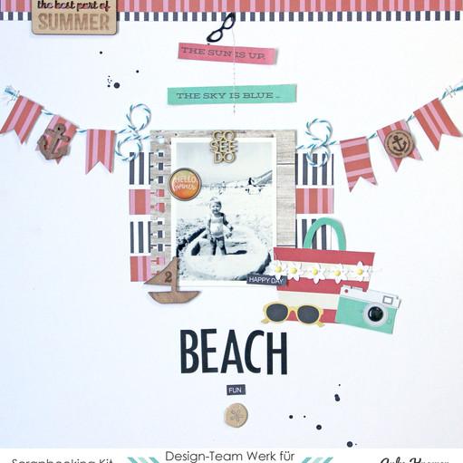 Beach fun %2528augustkit%2529 original