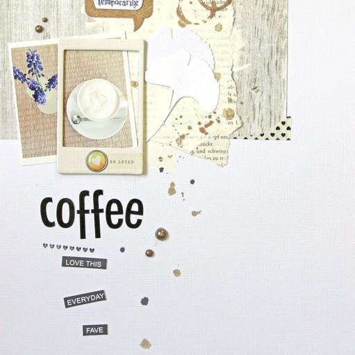 Coffee %2528augustkit%2529 original