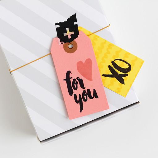 Ls card addon foryou xo closeupsneak original