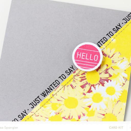 Ls card main hello closeup sneak original