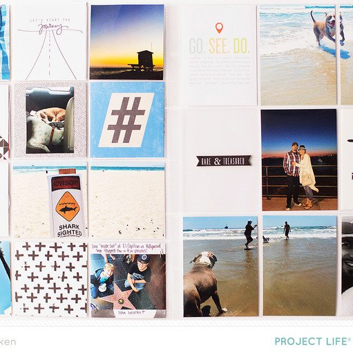 Aftm august 2015 spreads 10 original