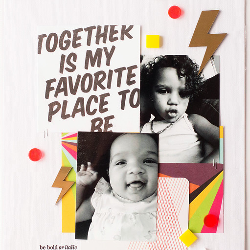 Aftm august 2015 spreads 1 original