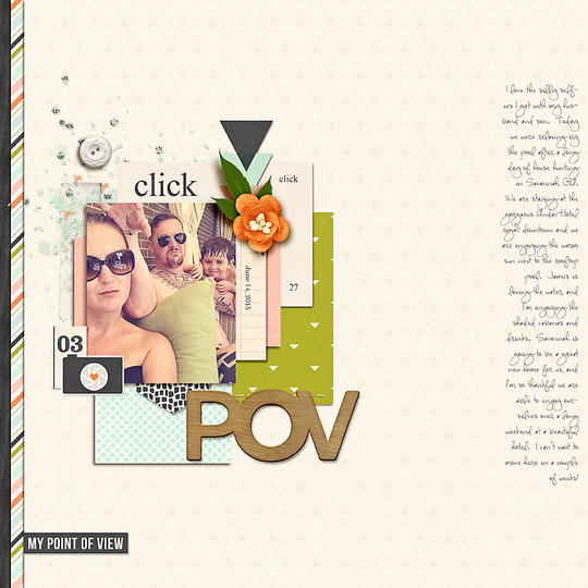 Pov 2015 web original