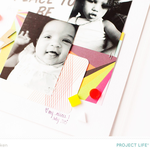 Aftm august 2015 spreads 2 original