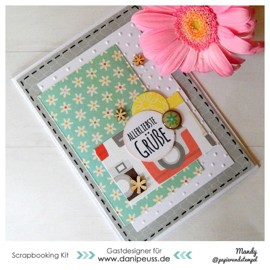 Papersandstamps gru%25c3%259fkarte cardmaking dani peuss gastdesign simple stories 2 080715 original