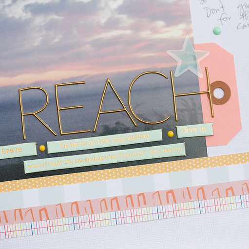 Reachpeek1 original