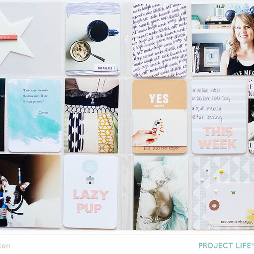 Allison waken sept 2015 spread 1 original