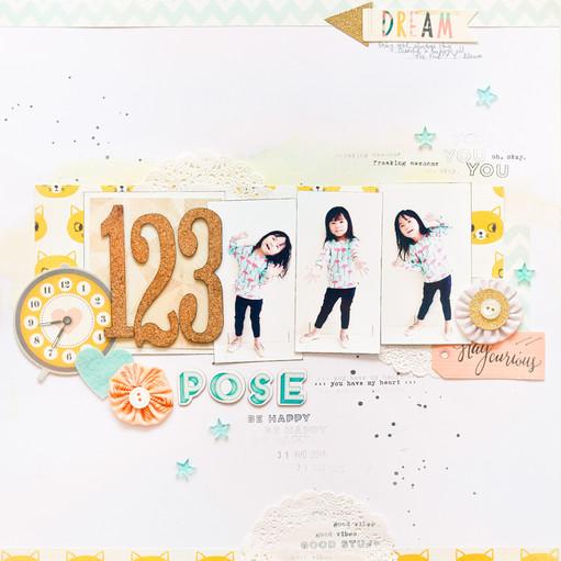 Img 4023 original