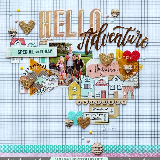 Helloadventure1 original