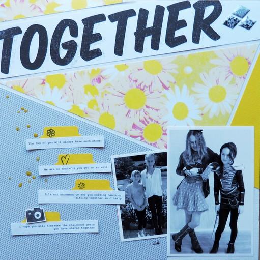 Together smaller original