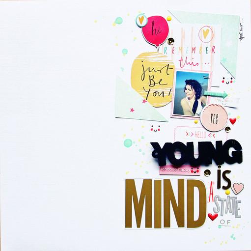 Young1 original