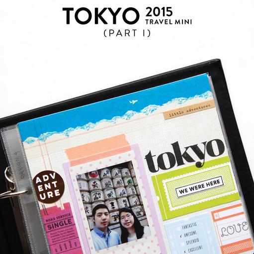 Tokyo2015mini01 original