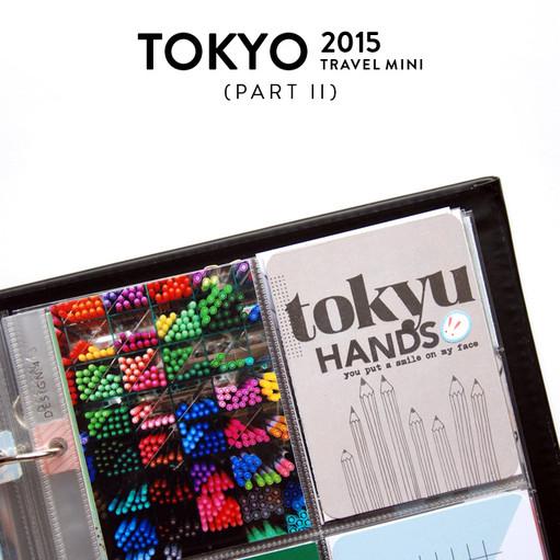 Tokyo2015mini13 original